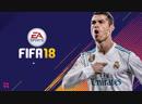 FIFA 18 Россия ЧМ и ЦСКА, Ман. Юд. ДВ по сети!