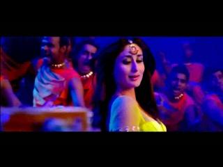 Sunidhi Chauhan - Halkat Jawani