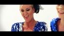 Juanes – La Camisa Negra (Scorpio Reboot) [Video Edit]