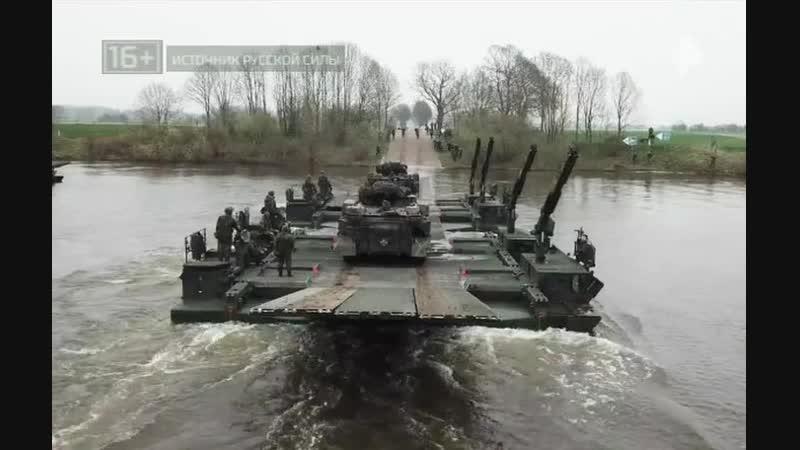 Источник русской силы 16.11.2018 СЛАВЯНЕ РУСЬ