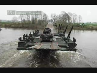 Источник русской силы 16 11 2018 смотреть онлайн