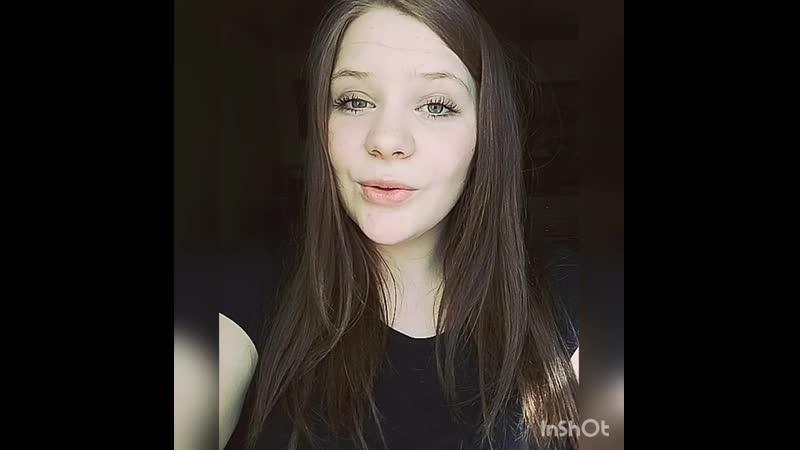 Марина Цветаева - Мне нравится что вы больны не мной