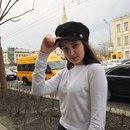 Алёна Нестерова фото #3
