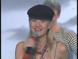 Светлана Лазарева - Тельняшка