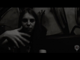 PRA(KILLA'GRAMM) feat. ЭСКИМОС CREW, НАПОЛУСОГНУТЫХ - РЭП ЭТО ...