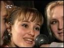 Школьный КВН. Передача Первая (фрагменты, архив ГТРК Комсомольск, 2002 год)