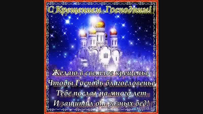 VID_25070212_234558_298.mp4