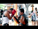 2018 Tiger Muay Thai Team Tryouts Documentary- Episode 5 fightershopby
