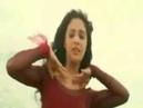 Hanan Turk Soul Dance