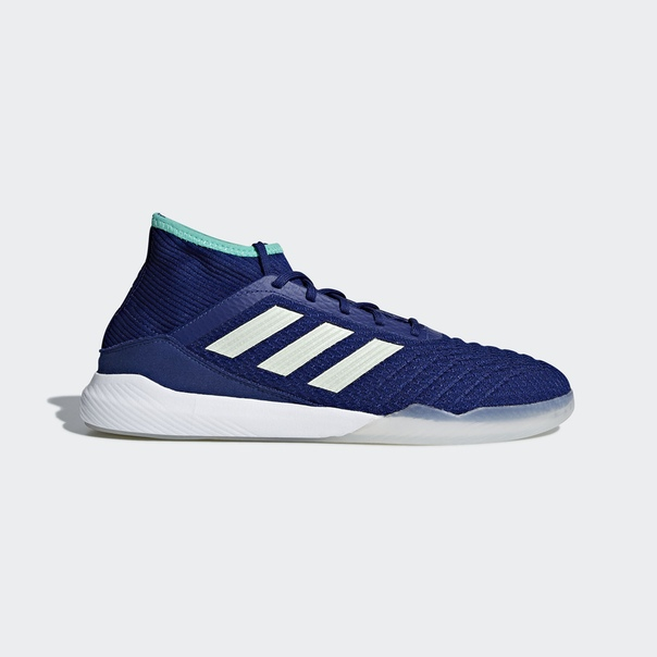 Футбольная обувь Predator Tango 18.3