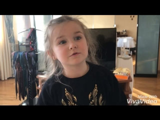 Сколько съест ребенок картошки фри