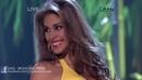 тушь потекла аж / Miss Universe 2008 | Dayana Mendoza Back to back