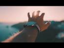 Лучшая Музыка Июль 2018 🍀 Популярные Песни Слушать Бесплатно 2018 🍀 Зарубежные