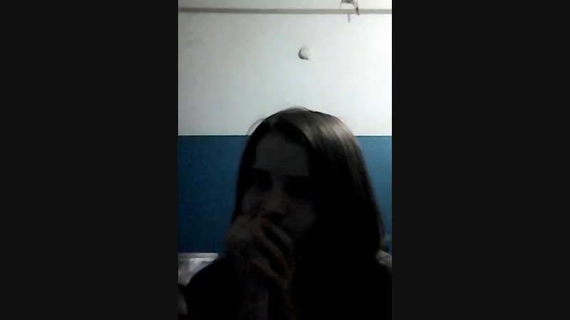 Камилла Болле - Live