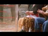 Адриано Челентано - Танец на Винограде из фильма Укрощение Строптивого (Clown -