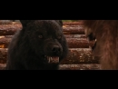 Dreadwing - Клип на фильм Сумерки ОБОРОТНИ.mp4
