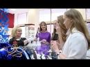Ювелирный бренд Кристалл - генеральный партнер конкурса Мисс Беларусь 2018