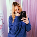 Анастасия Комарова фото #17