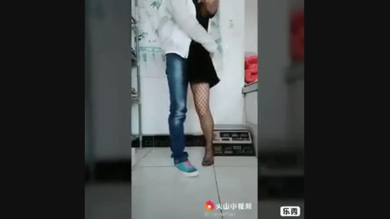 Чего только азиаты не выдумают!