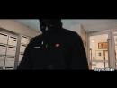 VH Gang - VHOOD [OKLM Russie]