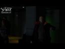 Magisto-movie_FULL_HD-4.mp4