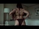 Selma_labat_thick_hard_brazilian_muscle1