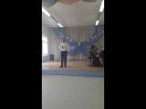 Гусейнов Самир- Im wunderschönen Monat Mai