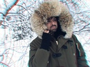 Константин Кожевников фото #35