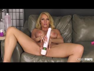 Rachael Cavalli porn sex ass tits Milf mom solo stepmom boobs play Bitch Whore Slut Fuck дрочит секс порно мастурбирует игрушка