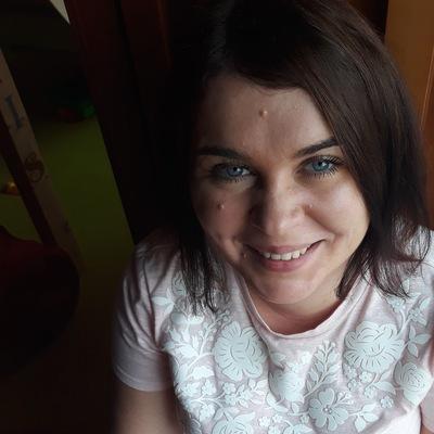 Марина Голосовская