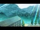 Taimanin Asagi 3 Episode1.mp4