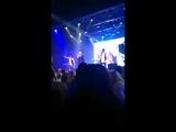 Звезды нас ждут -Маргарита Суханкина в Корстон клуб отель 15 06 2018!