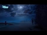 Descendants 3 - SNEAK PEEK - Under the Sea- A Descendants Story Trailer - Disney Channel UK