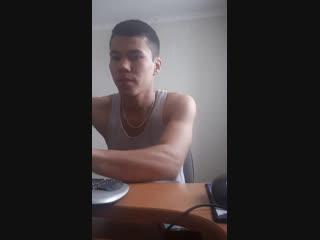 Live: ✵•СеН үшіН, БратаН•✵