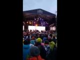 Светлана Михайлова - Live