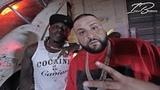 DJ Khaled - 365