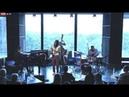 LIVE - Lakecia Benjamin Quartet plays Coltrane 2018