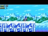 Sonic Island Lost Paradise Teaser