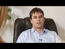 Интервью с техническим директором компании TESSIS - Михаилом Рожновым.