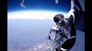 Fotos que sacuden al mundo: Caída libre desde el espacio