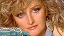 Recordar é viver! 1978 - Bonnie Tyler It's A Heartache