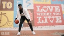 Zion Williamson Is The Future of Basketball | SLAM Profiles