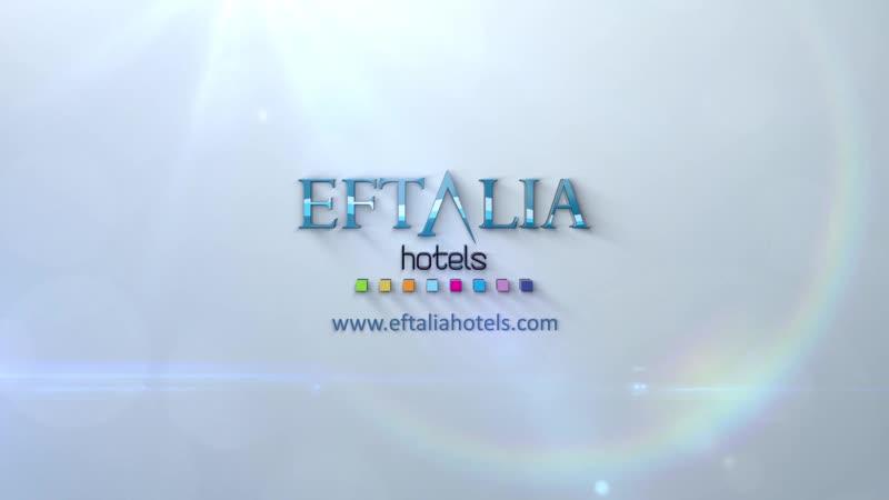 Eftalia Hotels 2019