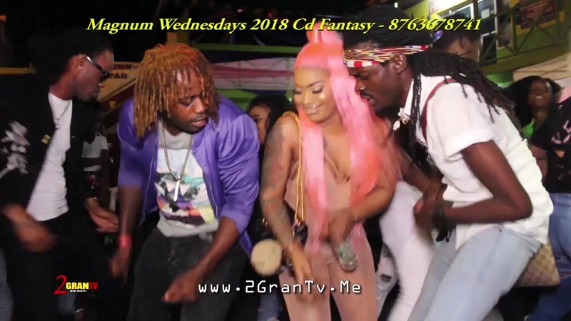Popular New Dance Moves Rope Feat Get There Squad Shelly Belly