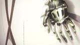 Willy William - Ego (DJ Mast Rework) anime