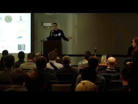 Free State Blockchain Digital Assets Conference