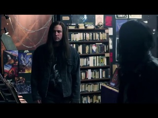 Lords of Chaos Teaser Trailer(2018) 12