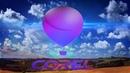 Corel Video Studio Ultimate 2018. Сравнение с Pinnacle