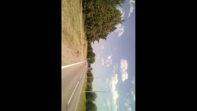 авария мотоцыкл ямаха новая стройка малоархангельск