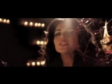 Nadia Ali Rapture (Avicii Remix) Official Music Video